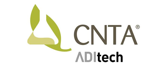 CNTA Adtech