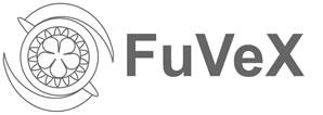 Fuvex Agro