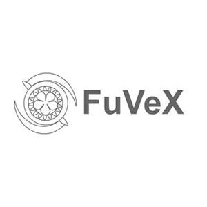 Fuvex