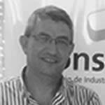 Jose Ignacio  Calleja