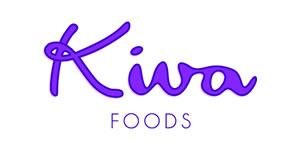 Kiva Foods