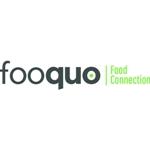 Fooquo
