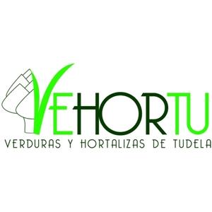 logo-vehortu-web