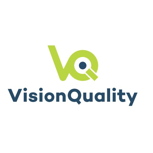 VisionQuality