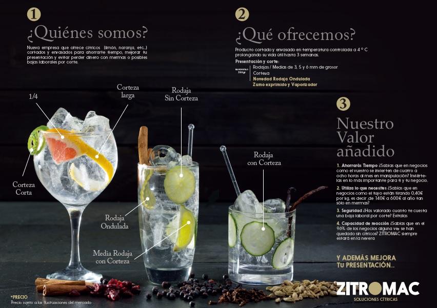 zitromac1