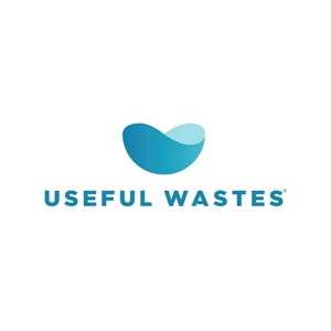 Useful Wastes