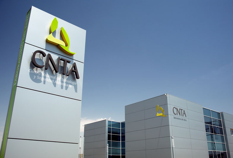 CNTA_L2