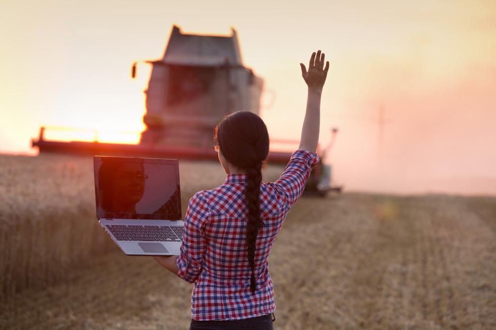 5 descubrimientos que han marcado el sector agroalimentario