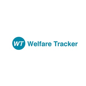 Welfare_logo