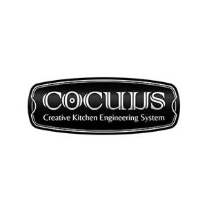 Cocuus System