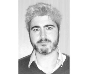 Guillermo Larumbre