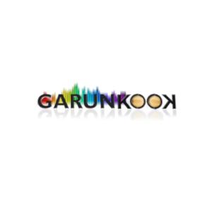 Garunkook2