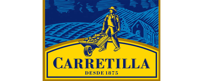 Conservas Carretilla