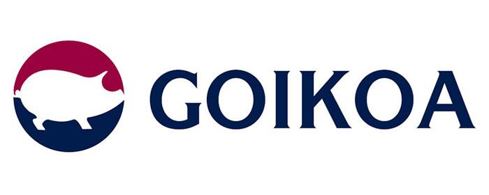 Goikoa