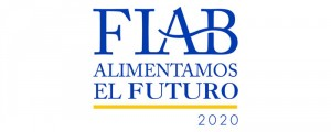 FIAB : Alimentamos el futuro