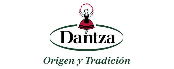 Conservas Dantza