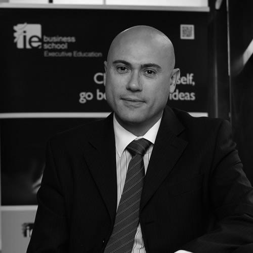 Manuel Alonso Coto