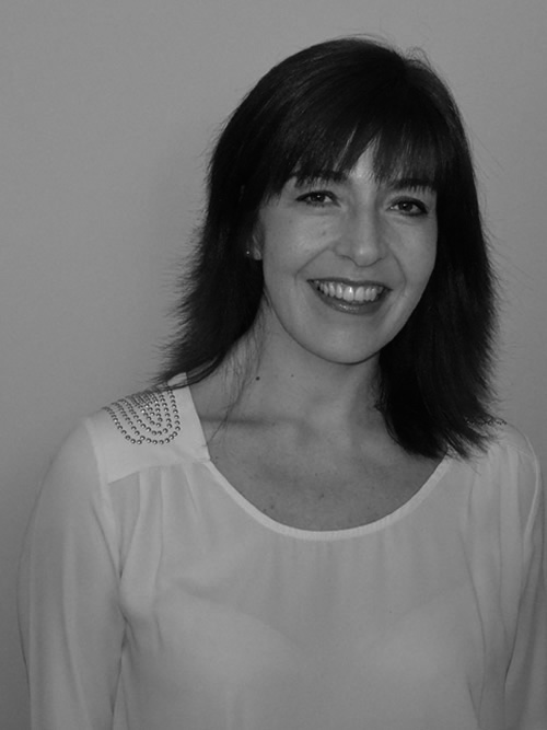 Vicky Garcia Arlegui