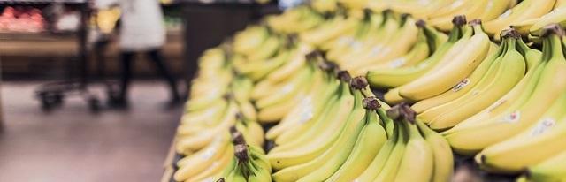 Un sector en auge, la distribución alimentaria