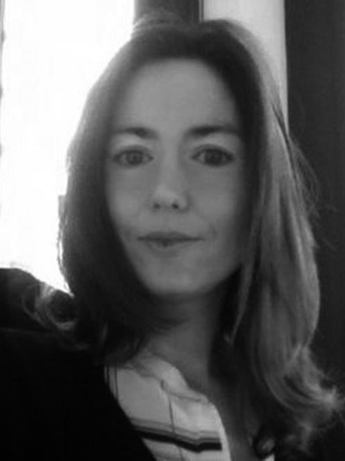 Olga Romero