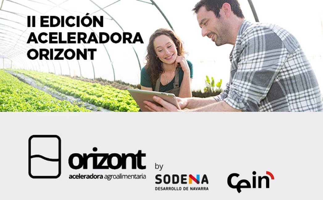 86 proyectos de 24 países distintos optan a los 110.000 euros de Orizont