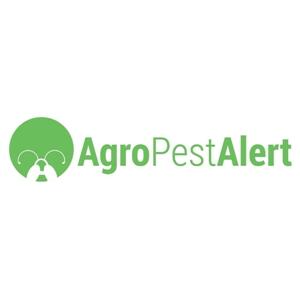 agropest-logo-web