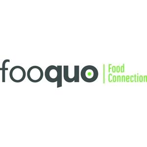 logo-fooquo-300x300