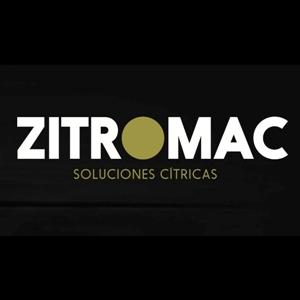 zitromac-logo-web