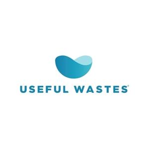 useful-wastes_logo