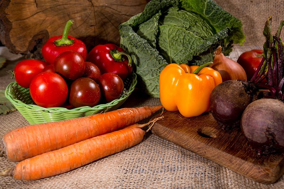 10 claves para combatir intolerancias alimentarias