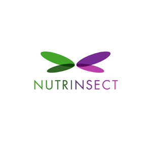 NUTRINSECT_logo