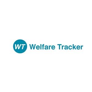 Welfare_logo