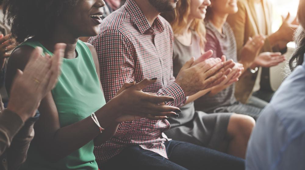 Cerca de 300 startups compiten para formar parte de la IV edición de Orizont