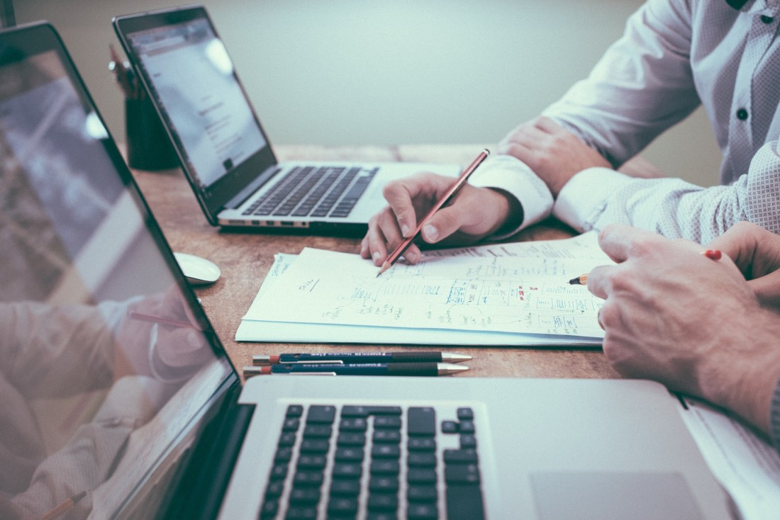 5 retos que todo emprendedor debe plantearse en 2019