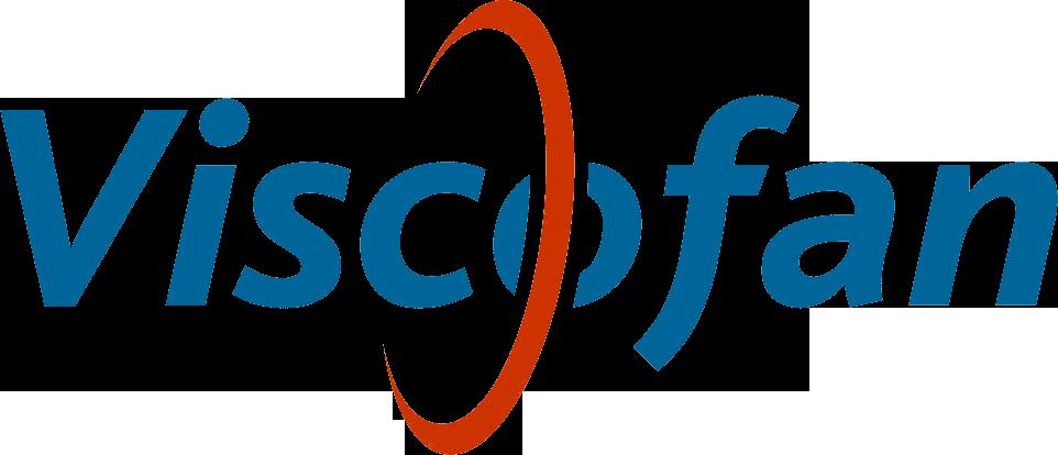 Viscofan-logo