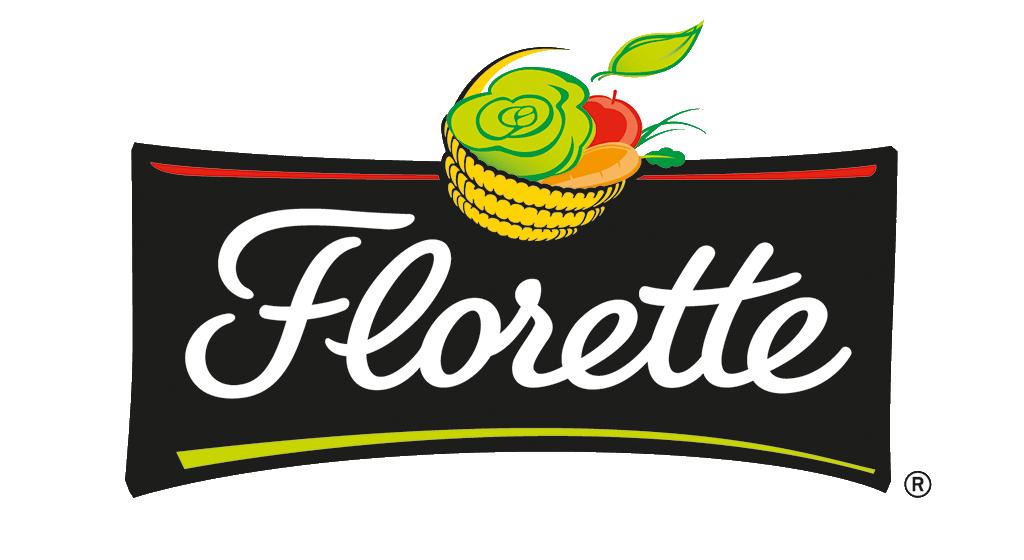 florette-hipatec