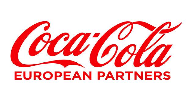coke logo3
