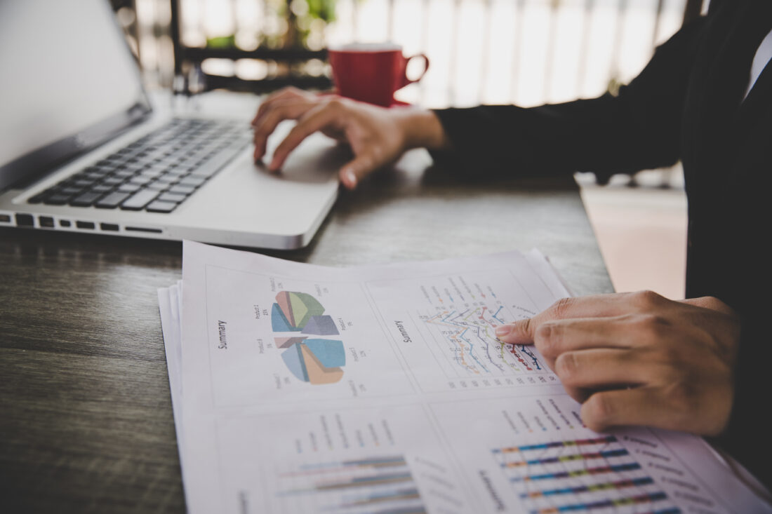 Opciones de financiación para emprendedores en Navarra