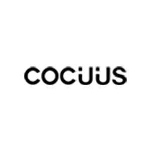 coccus