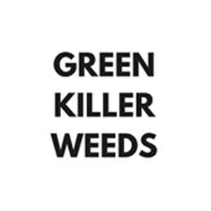 greenkillerweeds