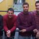 Pyroistech, fotonica para el sector de agroalimentación