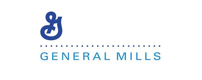 GENERAL-MILLS-LOGO-e1569931952557