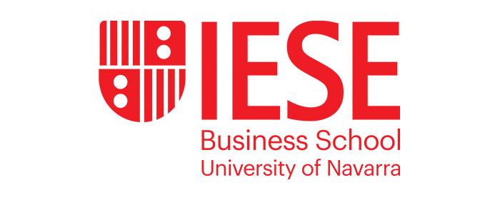 Logo-IESE