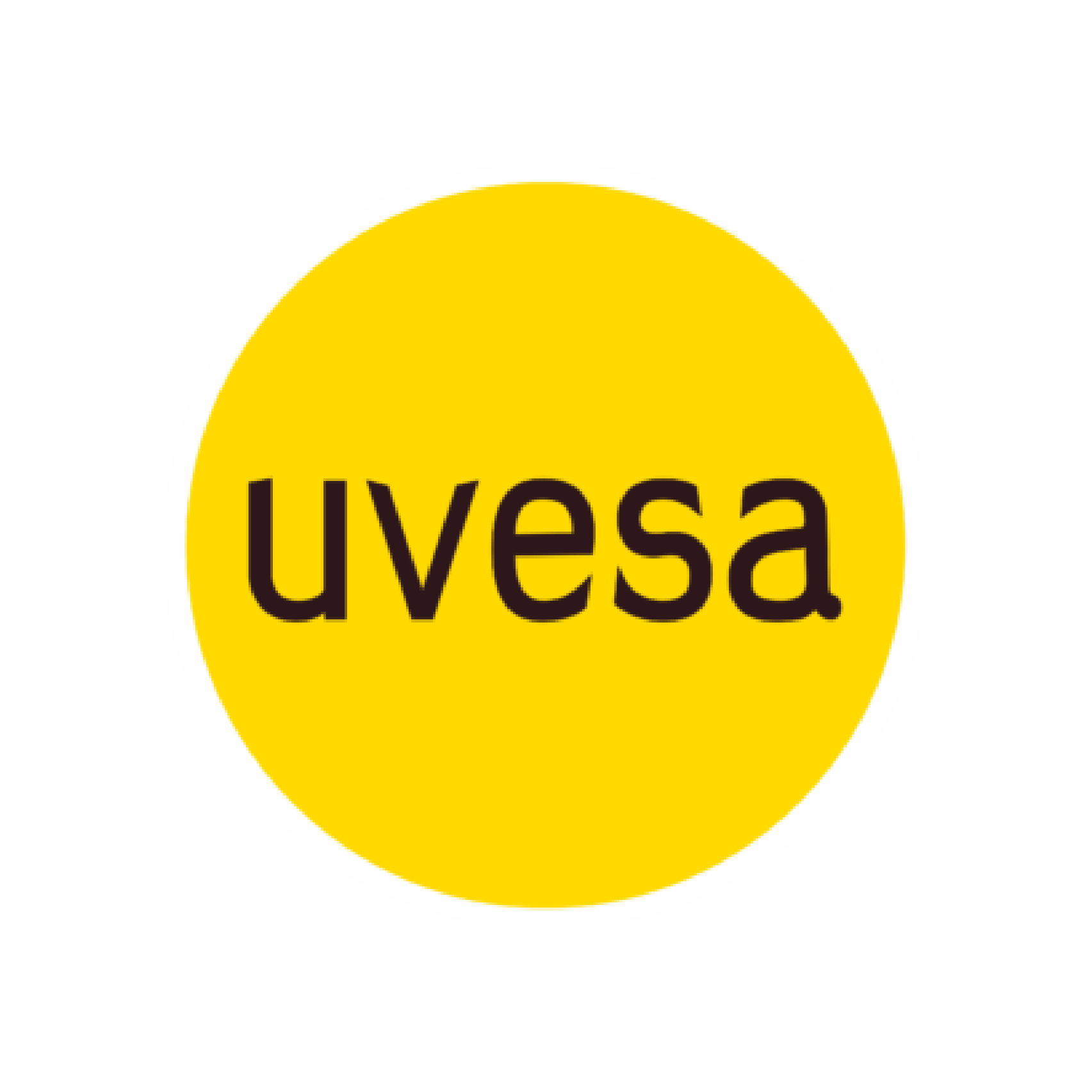 Logo-Uvesa-con-borde-blanco-01