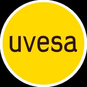Logo-Uvesa-con-borde-blanco
