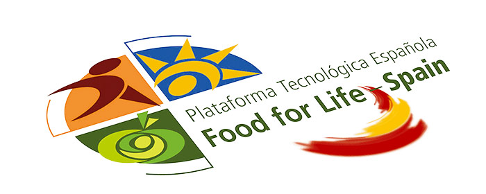 PNG-LOGO-FOOD-FOR-LIFE-SPAIN---FIAB