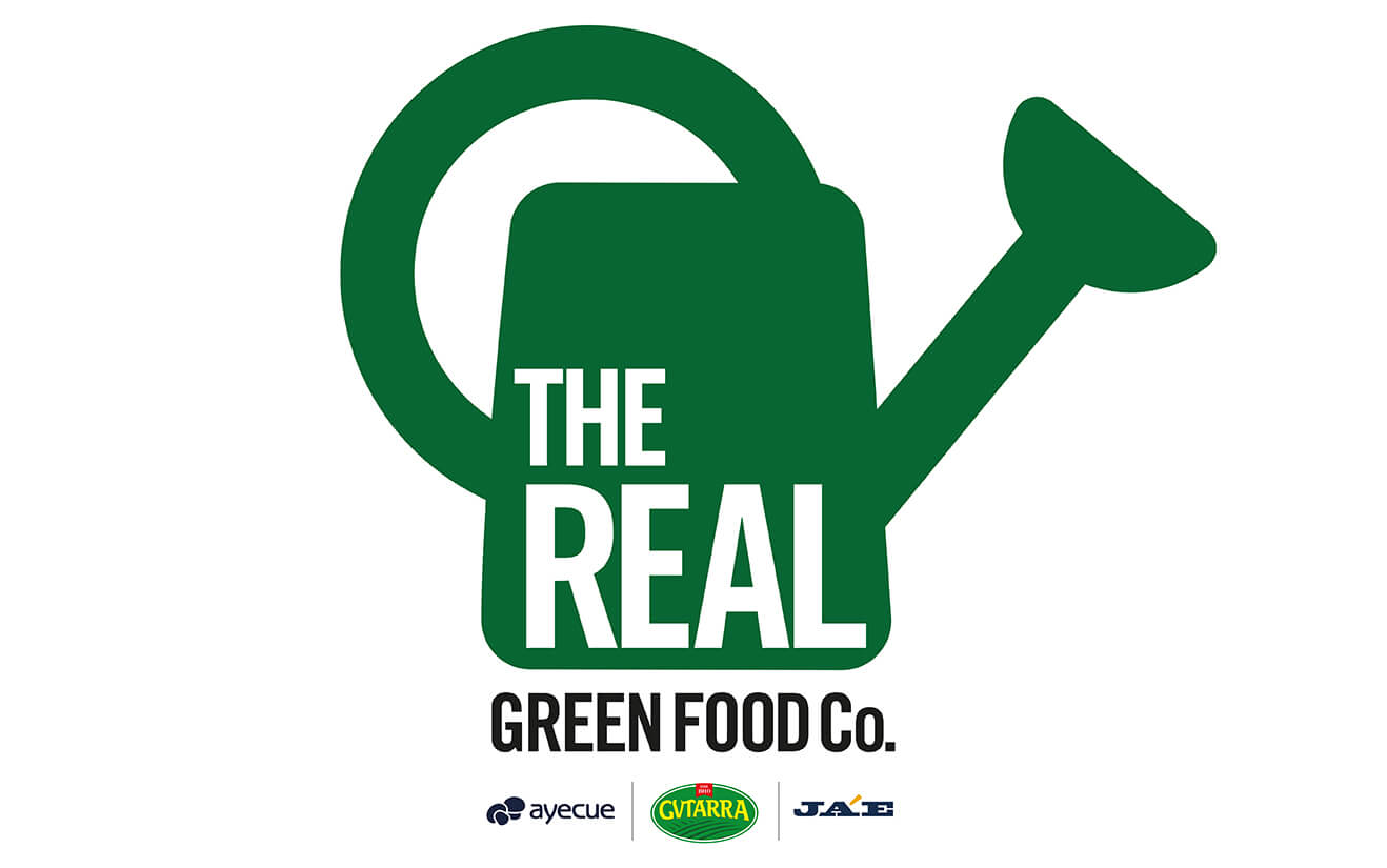 The-Real-Green-Food-090421