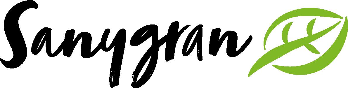 sanygran-logo-01